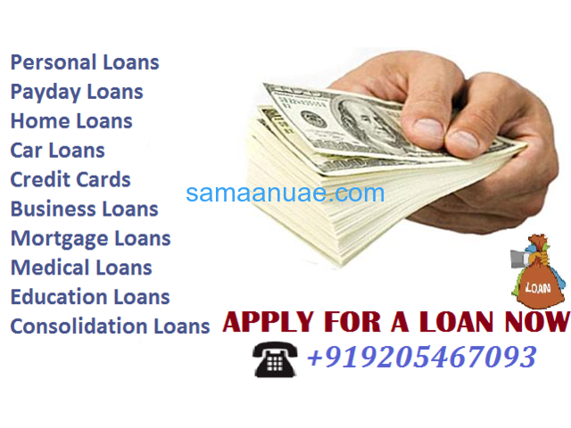 Quick Loans Offer At 3 Interest Rate Medical Loans Loan Personal Loans