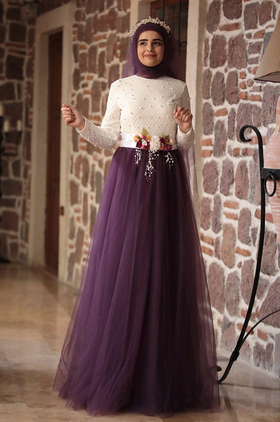 اشيك فساتين سوارية طويلة لعام 2020 Dresses Fashion Victorian Dress