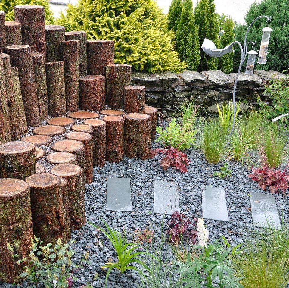 Kendal Garden Garden Design Cumbria Buzy Lizzie Garden Design Penrith Cumbria Portfolio Rustic Garden Design Backyard Garden Layout Garden Design
