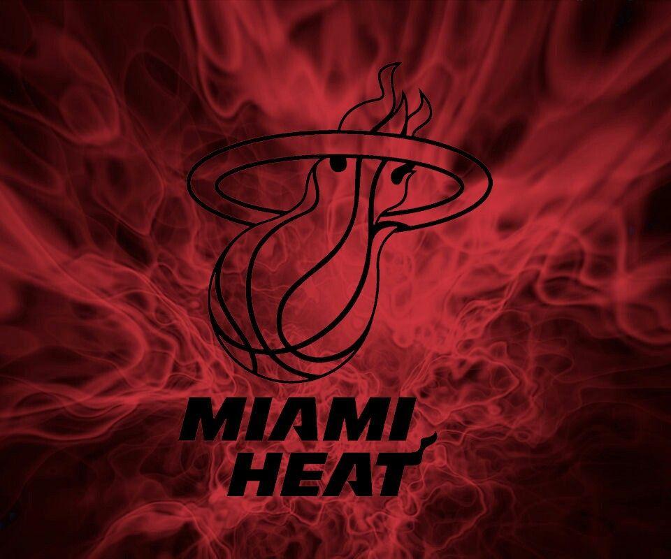 The Heat Nation Miami Heat Miami Heat
