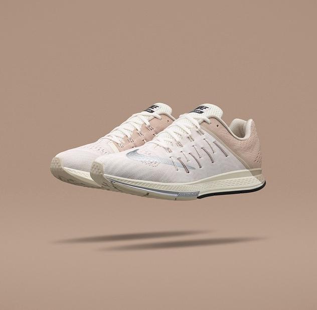 nike air force 1 alti donne - Nike Air Pivot Slim Fit Men's Sweatpants | z_ | Pinterest ...