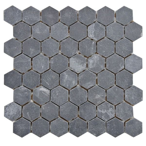 Overstock Com Online Shopping Bedding Furniture Electronics Jewelry Clothing More Mosaic Flooring Stone Mosaic Floor Stone Mosaic Tile