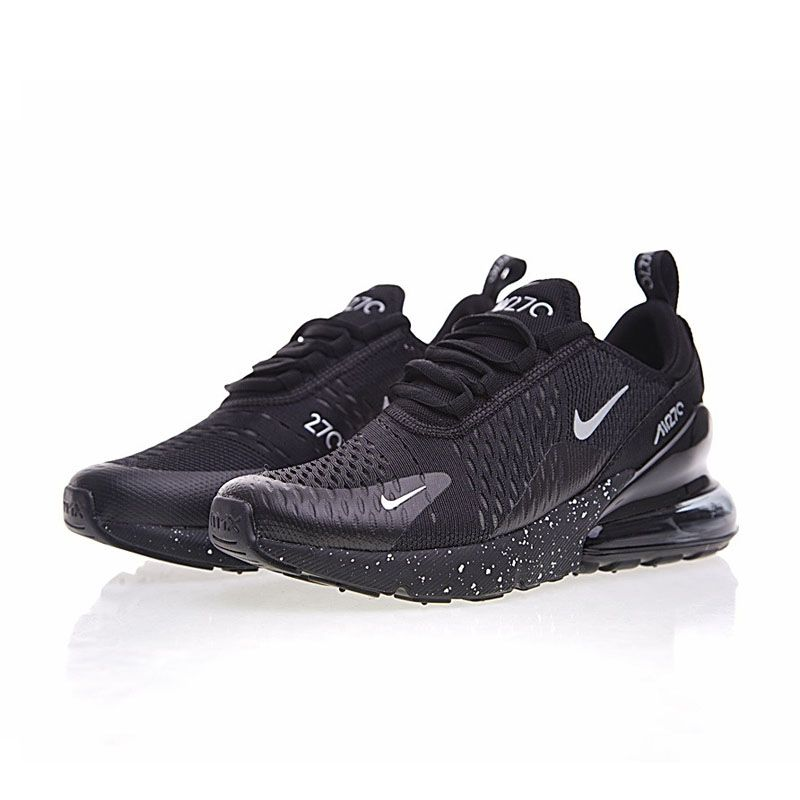 d0c027b3db48 Original New Arrival Authentic Nike Air Max 270 Men s Running Shoes Sports  Outdoor Comfortable Breathable Good Quality - Smart way to compare