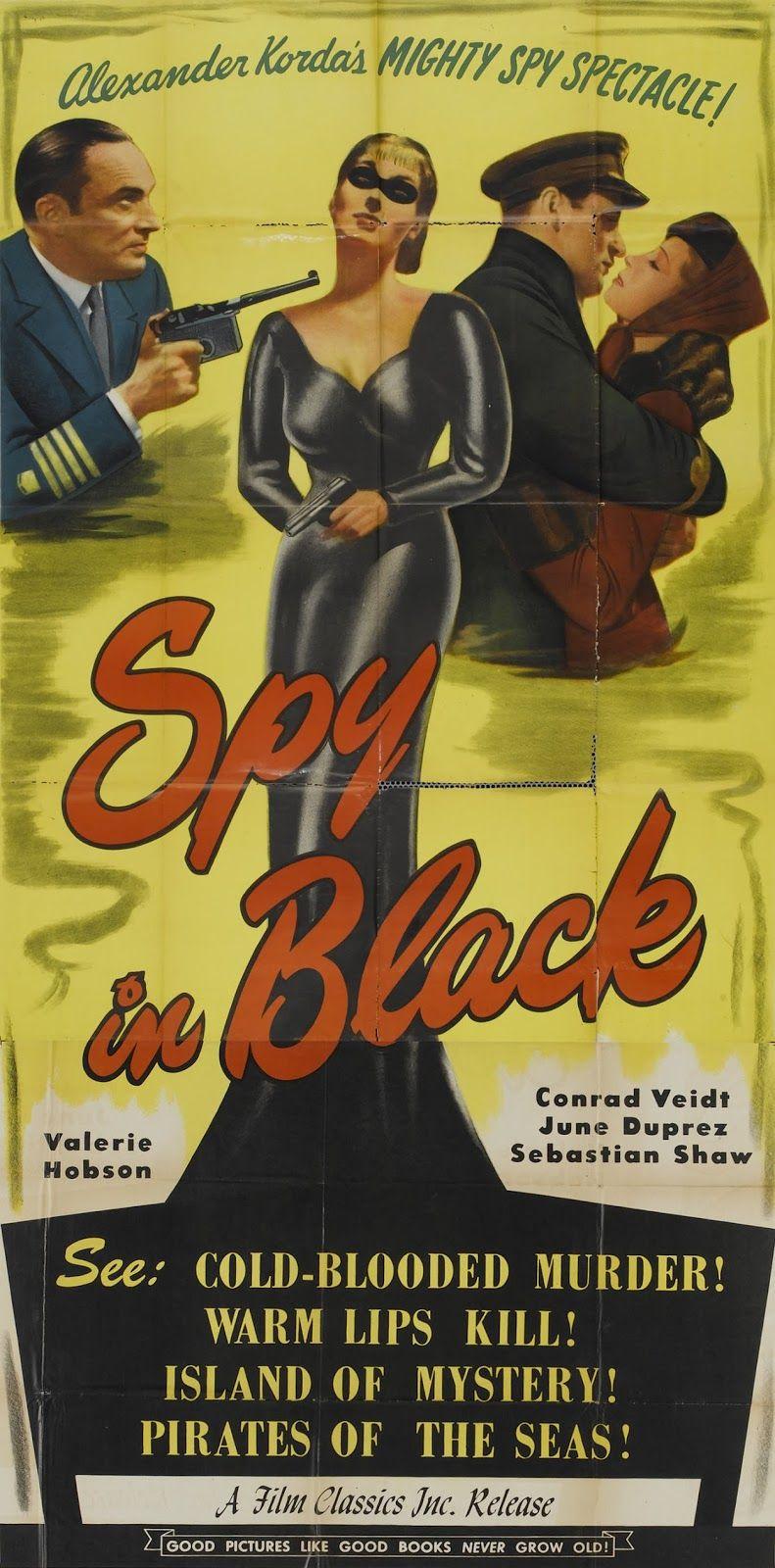 Olivia de Havilland, Rita Hayworth, Cary Grant, Jayne