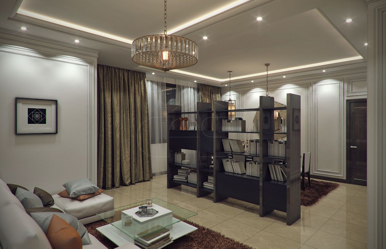 Modern Arabic House Design | Cas, Modern and House on interior african house, interior chinese house, interior beach house, interior japan house, interior indian house,