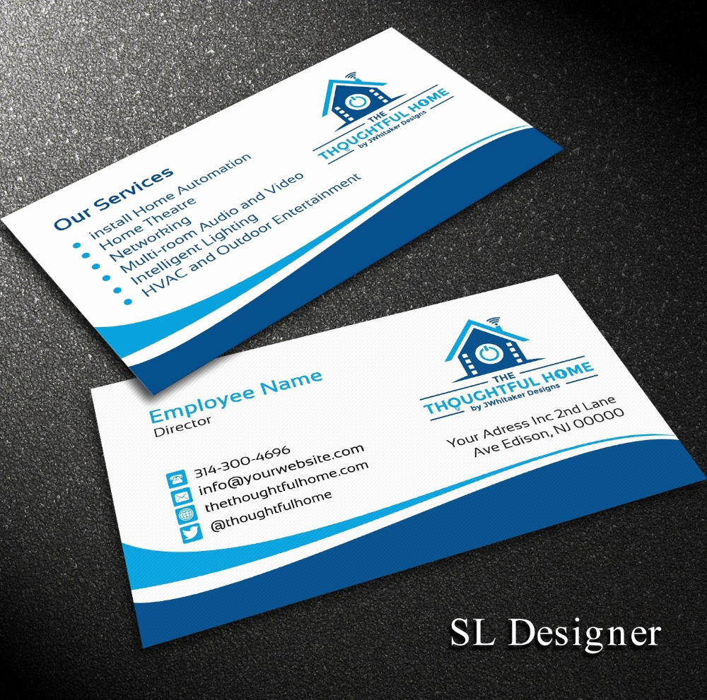 Networking Business Card Examples Best Of Networking Card Template With Reg Examples Of Business Cards Free Business Card Templates Business Card Template Word