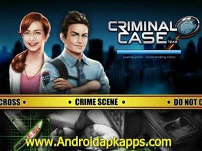 Download Criminal Case V2 5 5 Mod Apk Mega Mod Androidapkapps