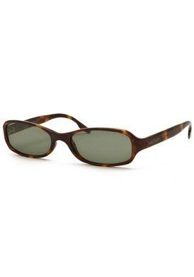 11658231ab Casablanca Fashion Sunglasses  Shiny Tortoise Gray-Green Polarized NAUTICA.   80.99
