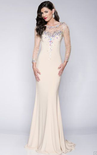 Tz\'s Blogs: Find Your Perfect Prom Dress ft Aisle StyleMake it ...