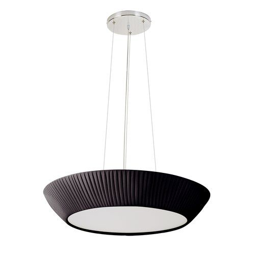 Photo of ElTorrent design pendant lamp 6 lights Daya | Wayfair.de