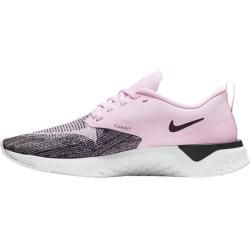 Photo of Nike Damen Laufschuhe Odyssey React Flyknit 2 Nike