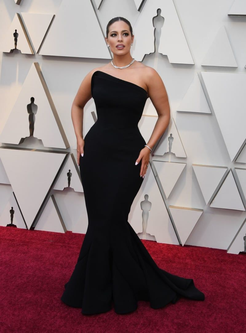a2e8406c316 All The Looks On The 2019 Oscars Red Carpet in 2019