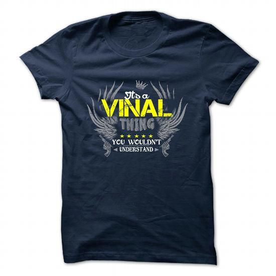 Awesome I Love VINAL Hoodies T-Shirts - Cool T-Shirts Check more at http://hoodies-tshirts.com/all/i-love-vinal-hoodies-t-shirts-cool-t-shirts.html