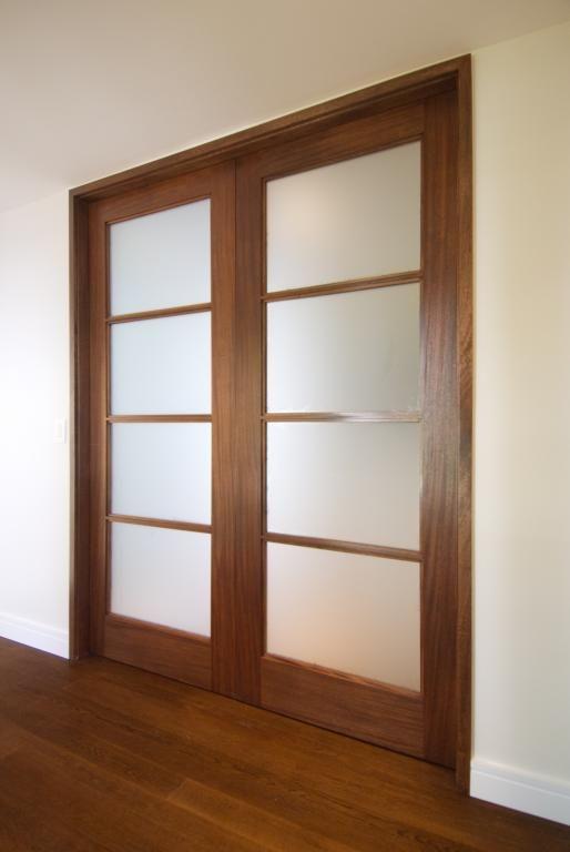 FL400 | TruStile Doors | Windham Club, Willamantic | Pinterest ...