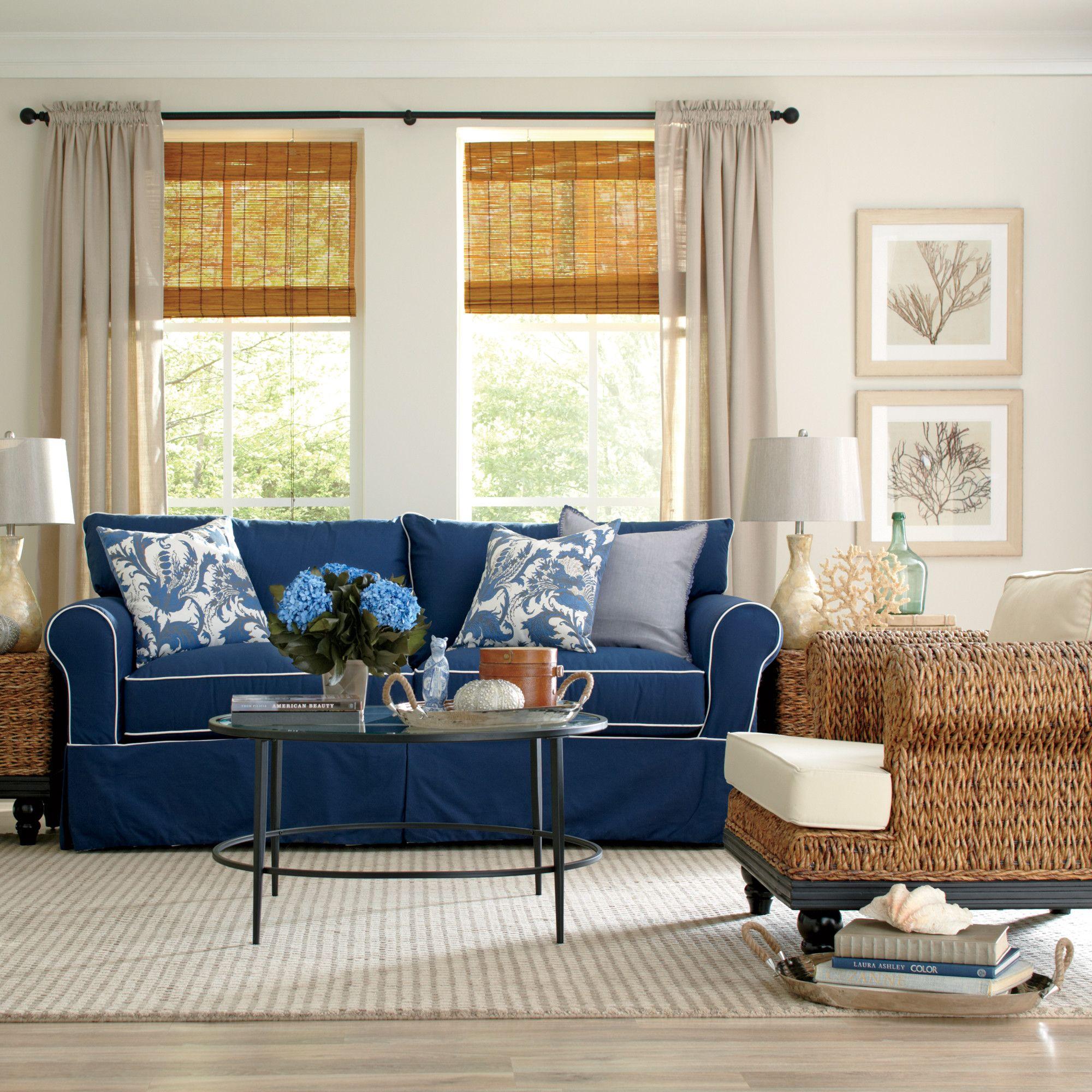 Best 84 Rolled Arm Sofa Living Room Designs Living Room 400 x 300