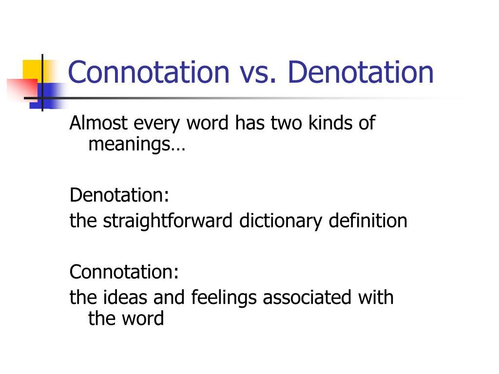 worksheet Connotation Worksheet connotation and denotation worksheets newsofthewired newsofthewired