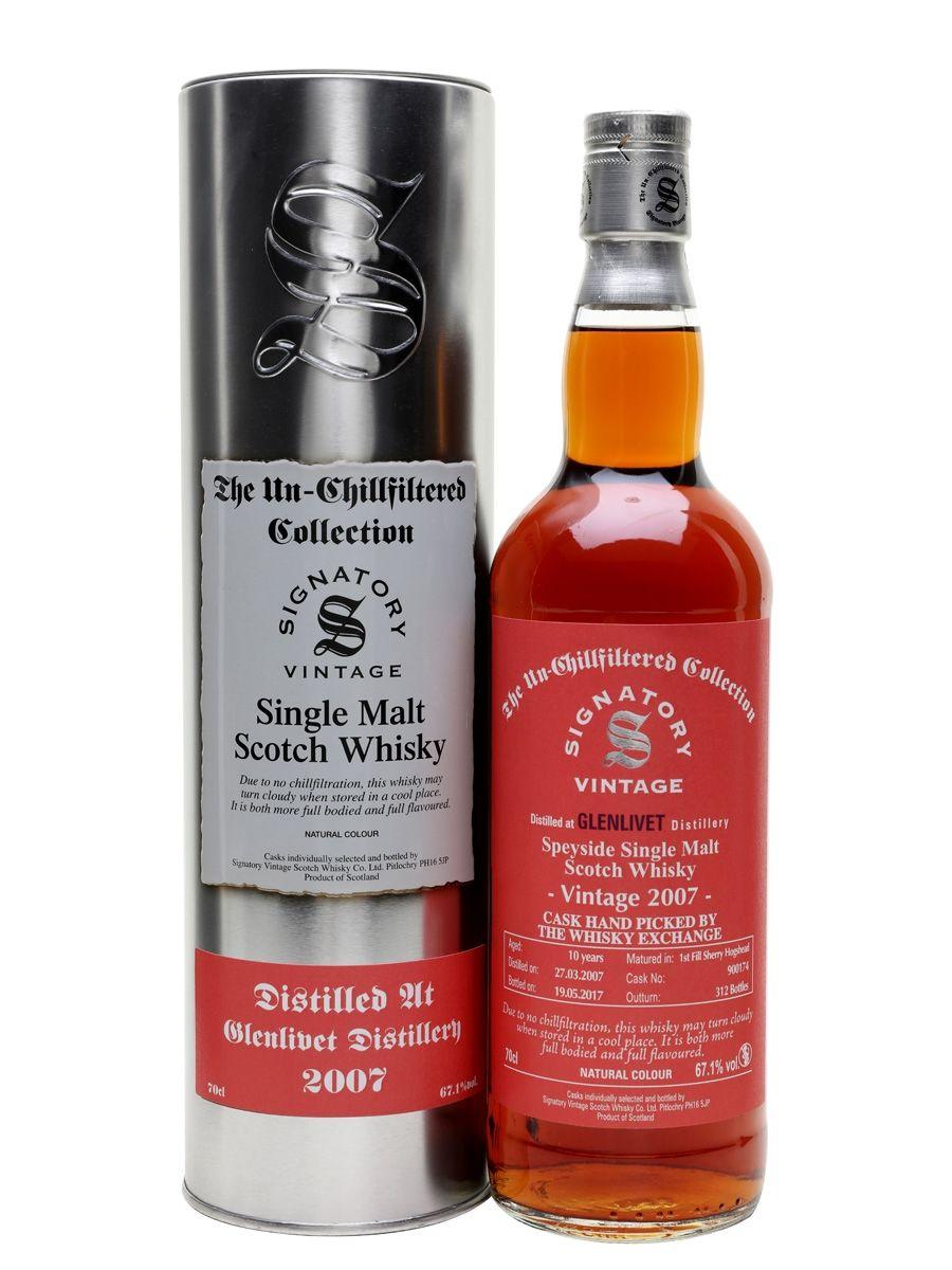 Pin On Scotch Whisky 10yrs
