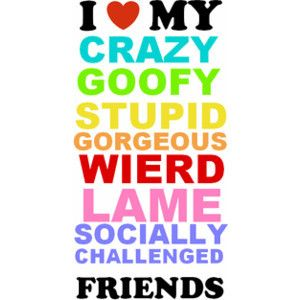 Top 50 Funny Friendship Quotes Friendship Humor Friendship Quotes Funny Friendship Quotes