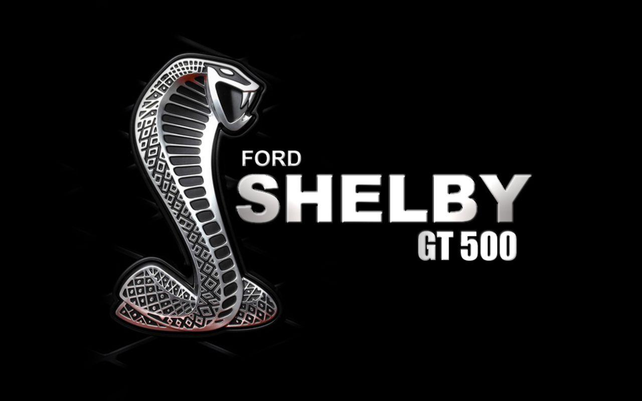 21375 1280x800 Shelby Logo Jpg 1280 800 Logotipos Insignias