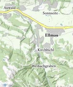 Mirabellen österreich