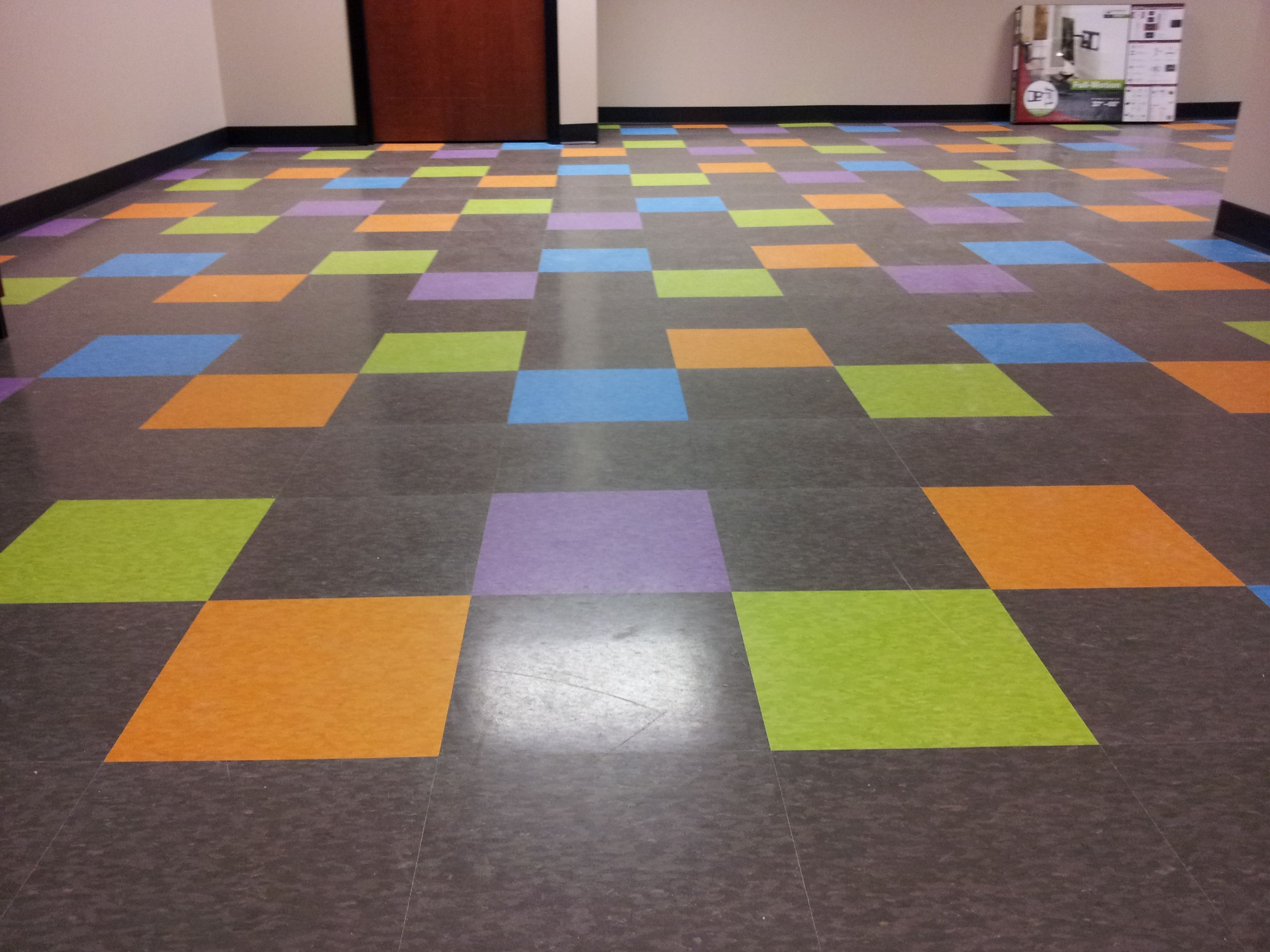 Maybe we can similar look to have a variety of colors in our vct maybe we can similar look to have a variety of colors in our vct floor dailygadgetfo Choice Image