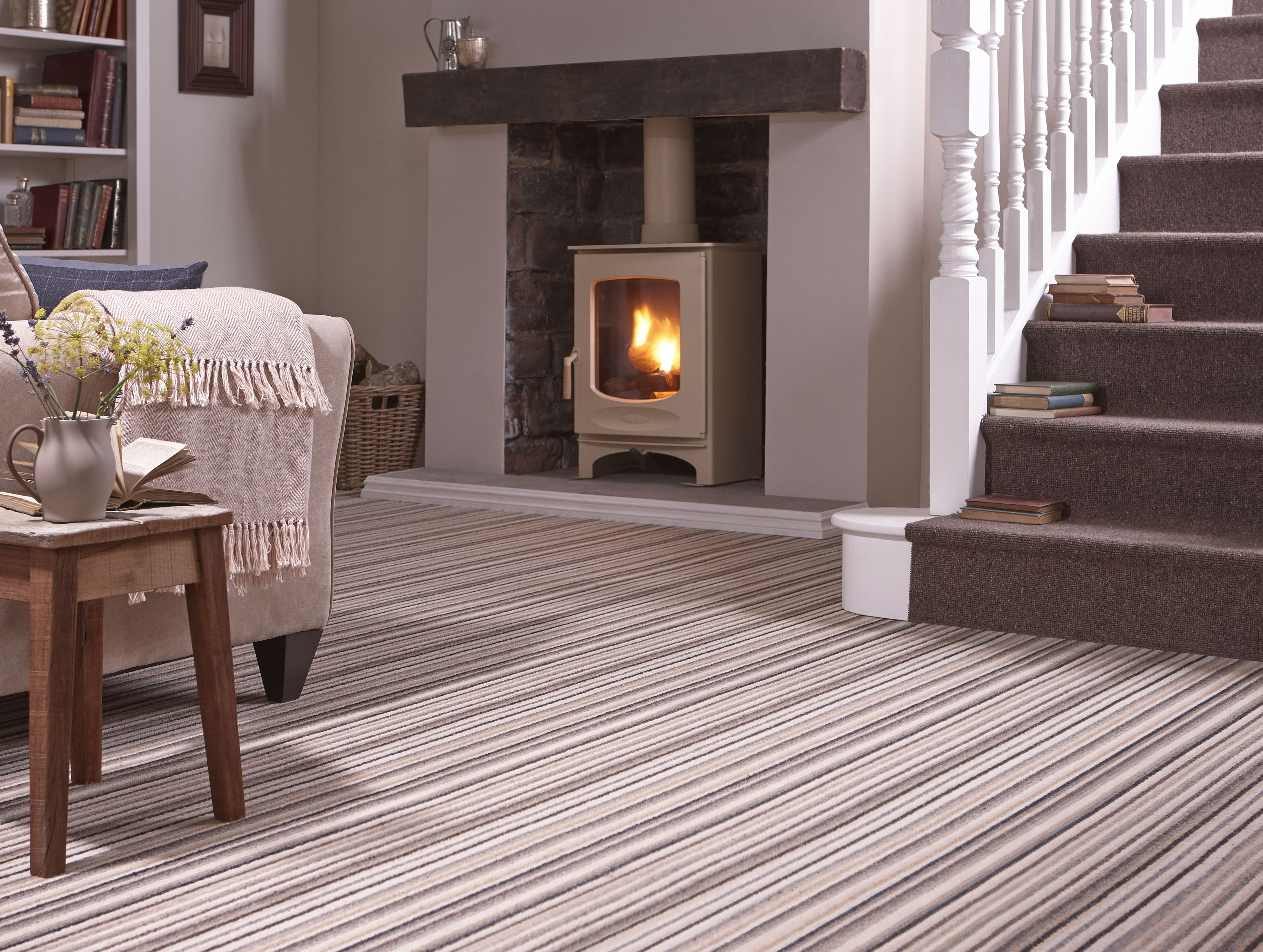 Best Carpets Edinburgh Stair Runner Carpet Beautiful 400 x 300
