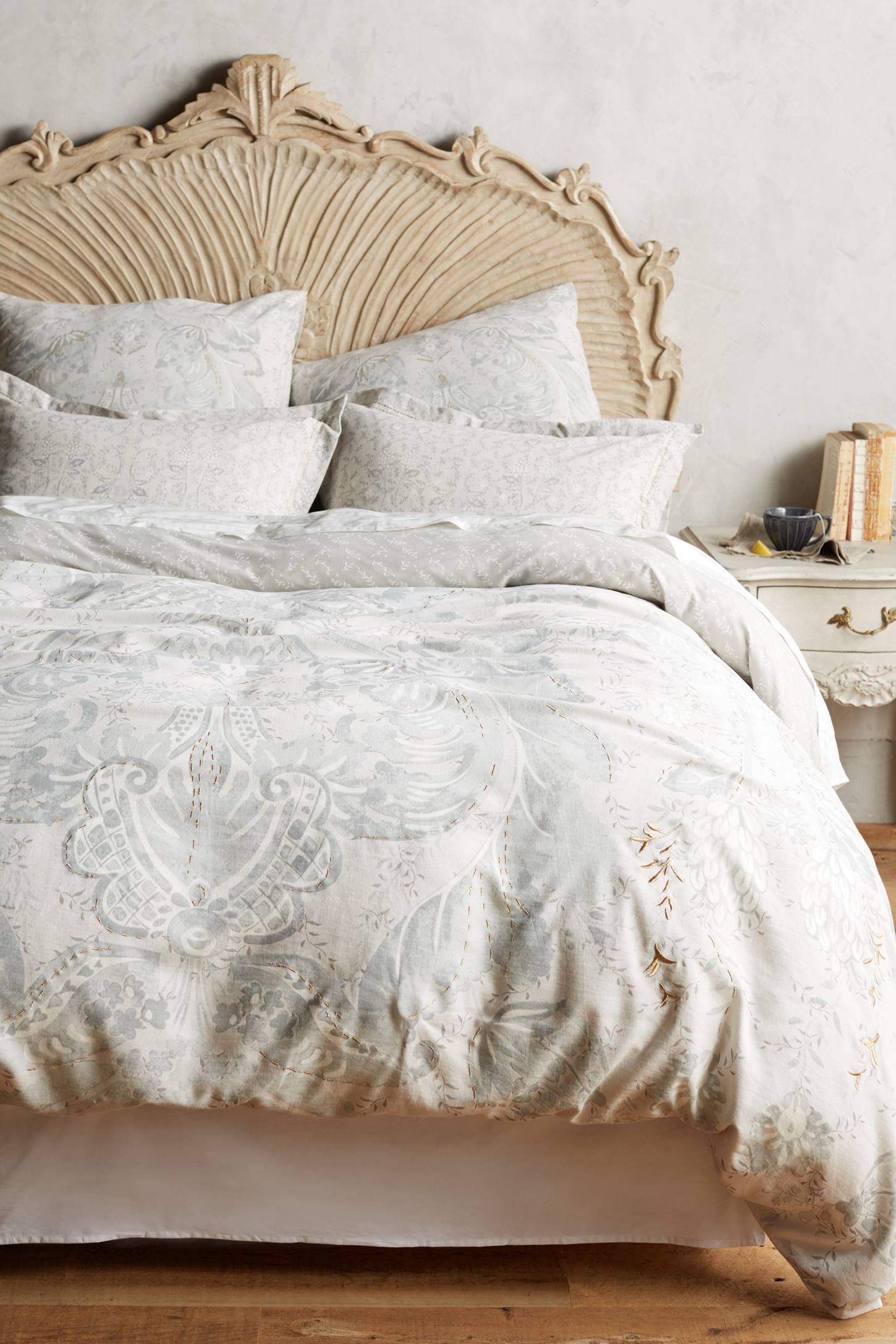 The Marielle Duvet And More Anthropologie At Today Read Customer Reviews Discover