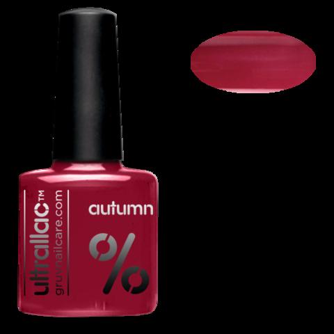 Ultrallac™ Autumn