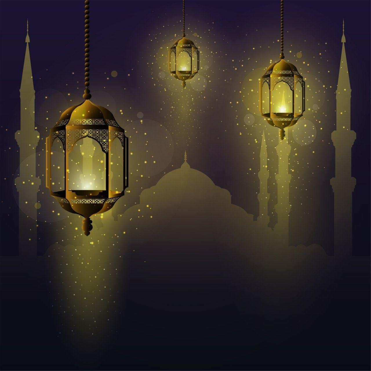 Pin Oleh Loading Name Please Wait Di بطاقات لرمضان للكتابة عليها Seni Islamis Wallpaper Ponsel Seni