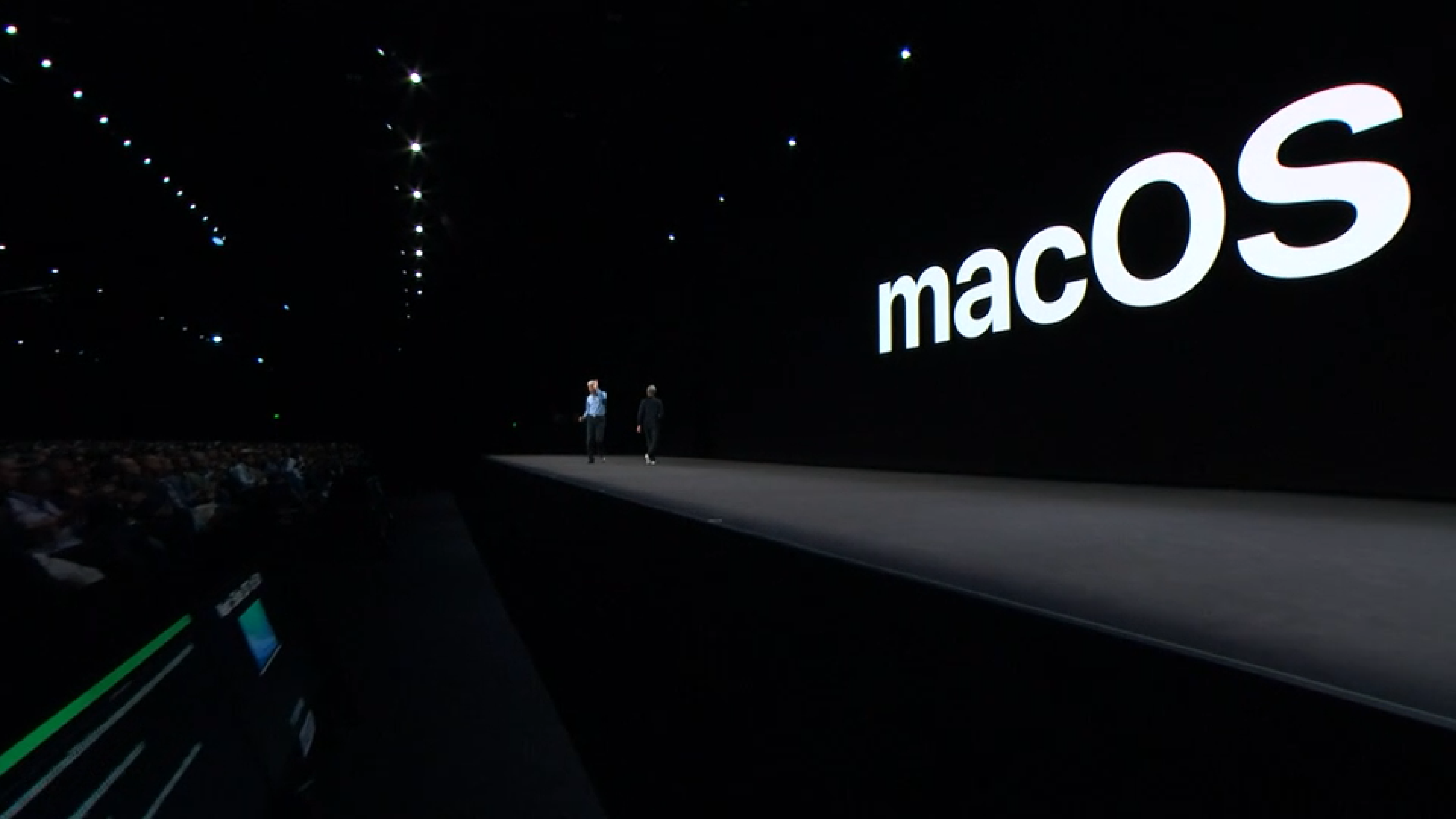 macOS 10.14 Mojave release date, news and features Mac