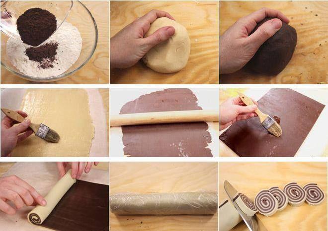 Immagine del web presa dalla pagina In cucina con Sofia   Kitchen ...