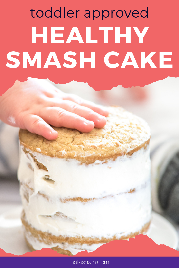 Astounding No Added Sugar Gluten Free First Birthday Cake Recipe With Funny Birthday Cards Online Amentibdeldamsfinfo