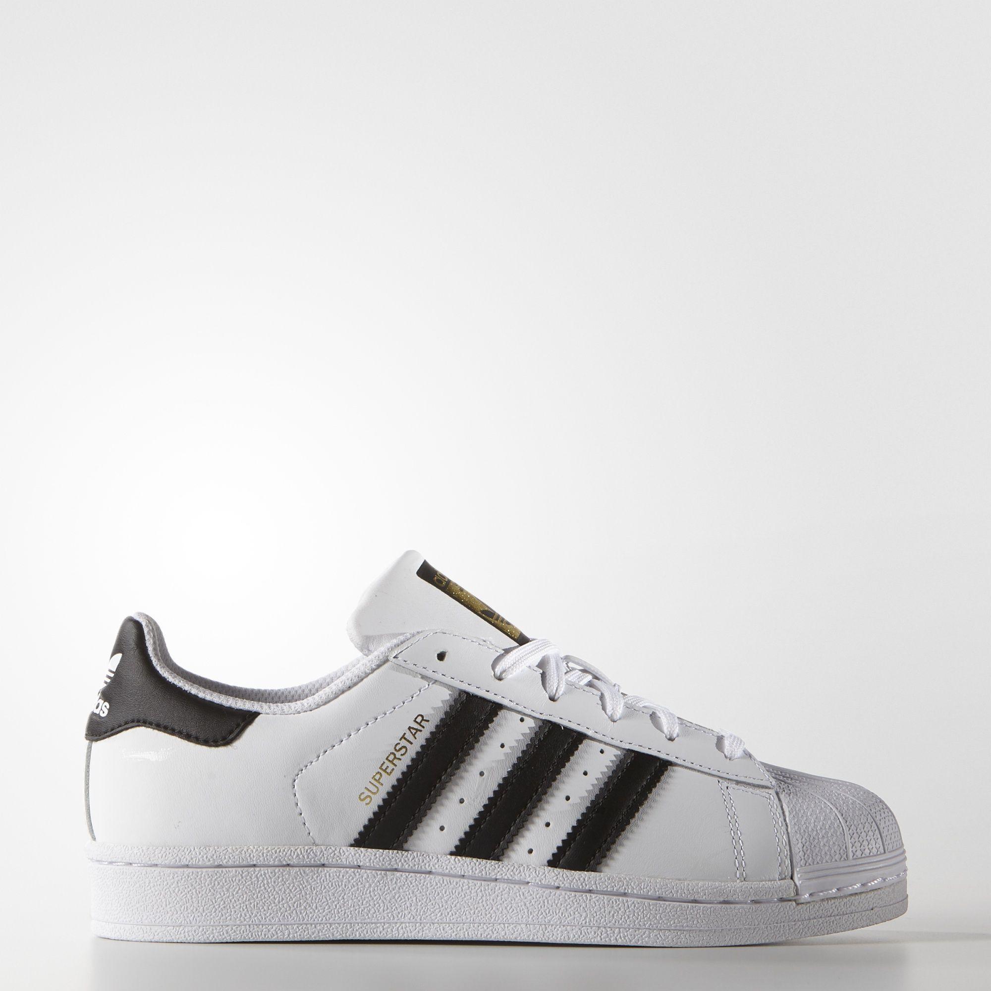 junior shoes adidas