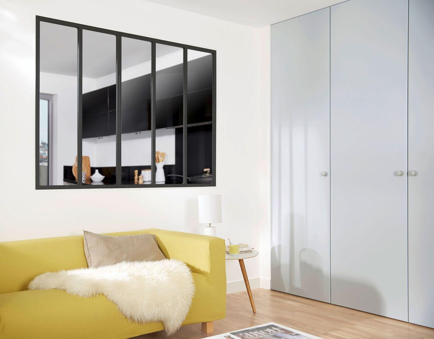 verri re int rieure conseils d 39 installation et erreurs viter verri re erreur et avec brio. Black Bedroom Furniture Sets. Home Design Ideas