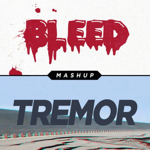 Bleeding Tremor (Timmy Trumpet Mashup) by TimmyTrumpet on SoundCloud
