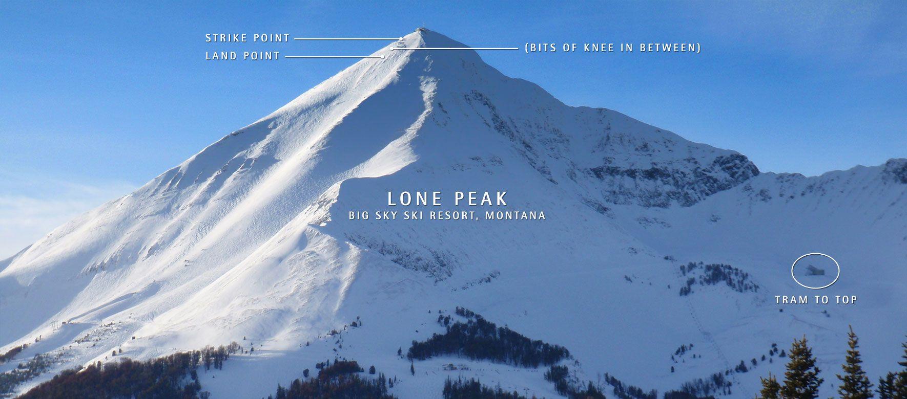 Lone Mountain Peak Big Sky Google Search Big Sky Ski White Sky Big Sky [ 780 x 1770 Pixel ]