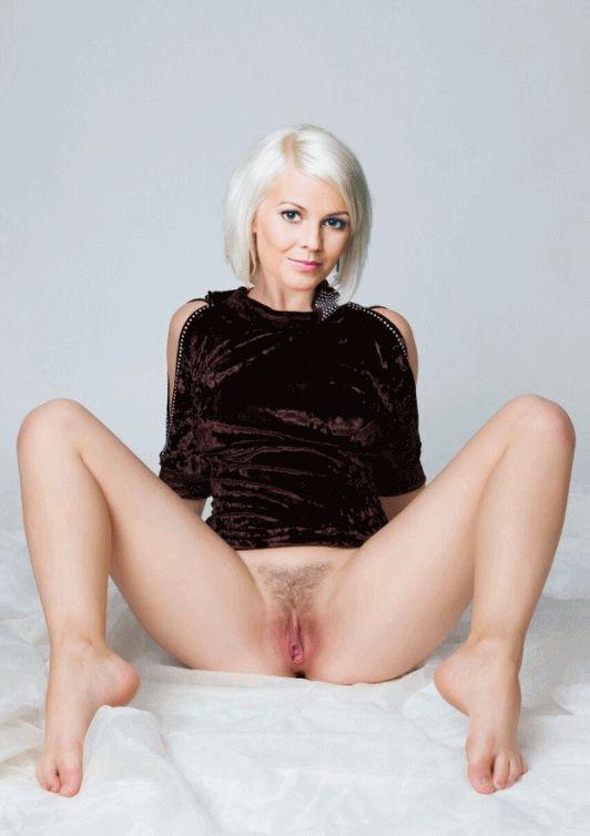 free lesbian sex inka tuominen alasti