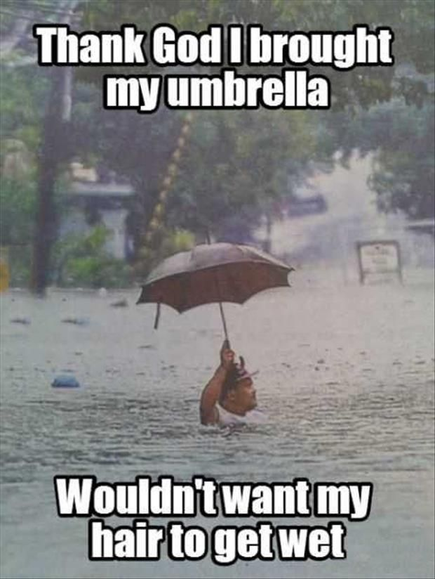Funny Rain Quotes 20 Funny Quotes and Funniest Pics | Funny.. | Funny pictures  Funny Rain Quotes