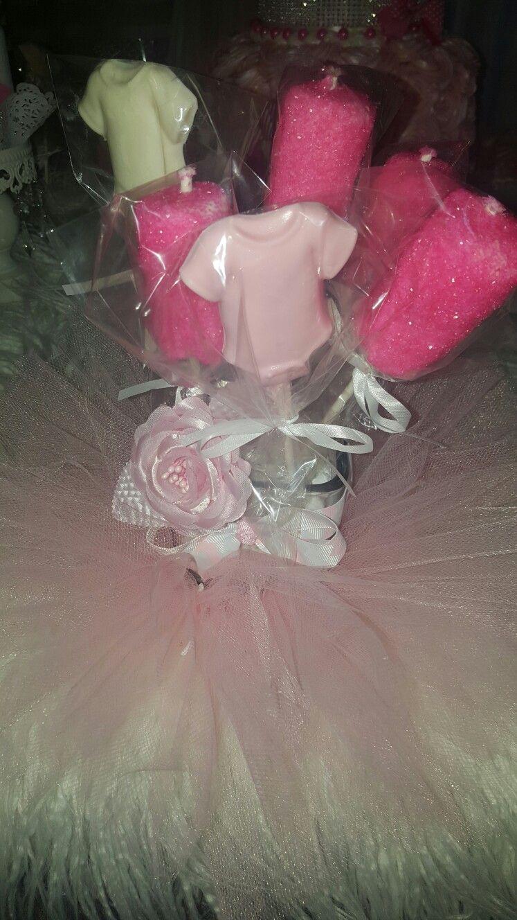 Baby Shower Lollipop Decor Baby Shower Decore Pinterest Baby