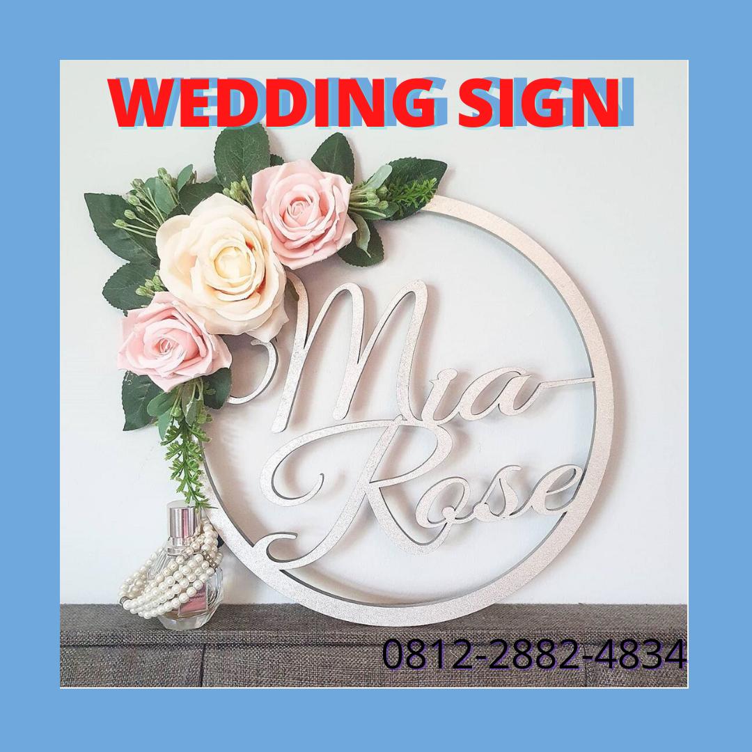 BERKUALITAS 0812-2882-4834 wedding sign template Jawa Barat, wedding sign board template Bandung, wedding sign design Soreang, wedding sign templates free Bandung Barat, wedding sign akrilik Ngamprah, dekorasi kamar Bekasi, dekorasi pernikahan Cikarang, dekorasi ulang tahun Bogor, dekorasi ruang tamu Cibinong, dekorasi kamar lamaran Ciamis  #weddingsigntemplate #weddingsignboardtemplate #weddingsigndesign #weddingsigntemplatesfree #weddingsignakrilik #dekorasikamar #dekorasipernikahan