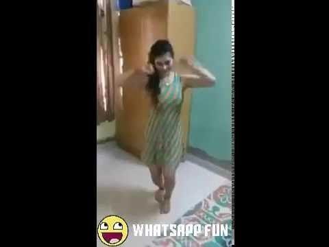 Dance sexy videos