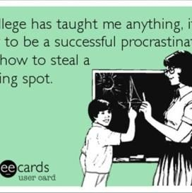 Funny Pictures With Captions About College Christmas Wallpapers Funny Quotes College Quotes Funny Ecards Funny