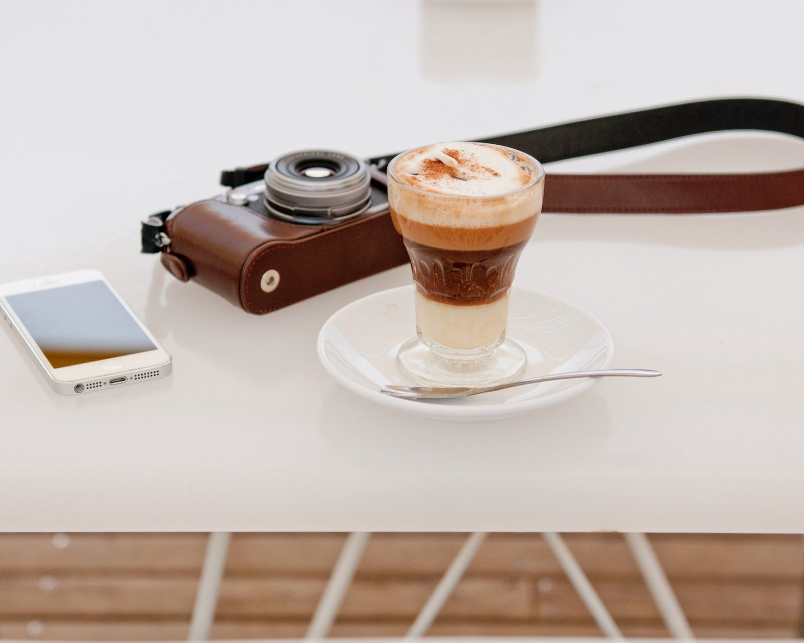 café asiático cartagena spain http://hellomisswinter.blogspot.com