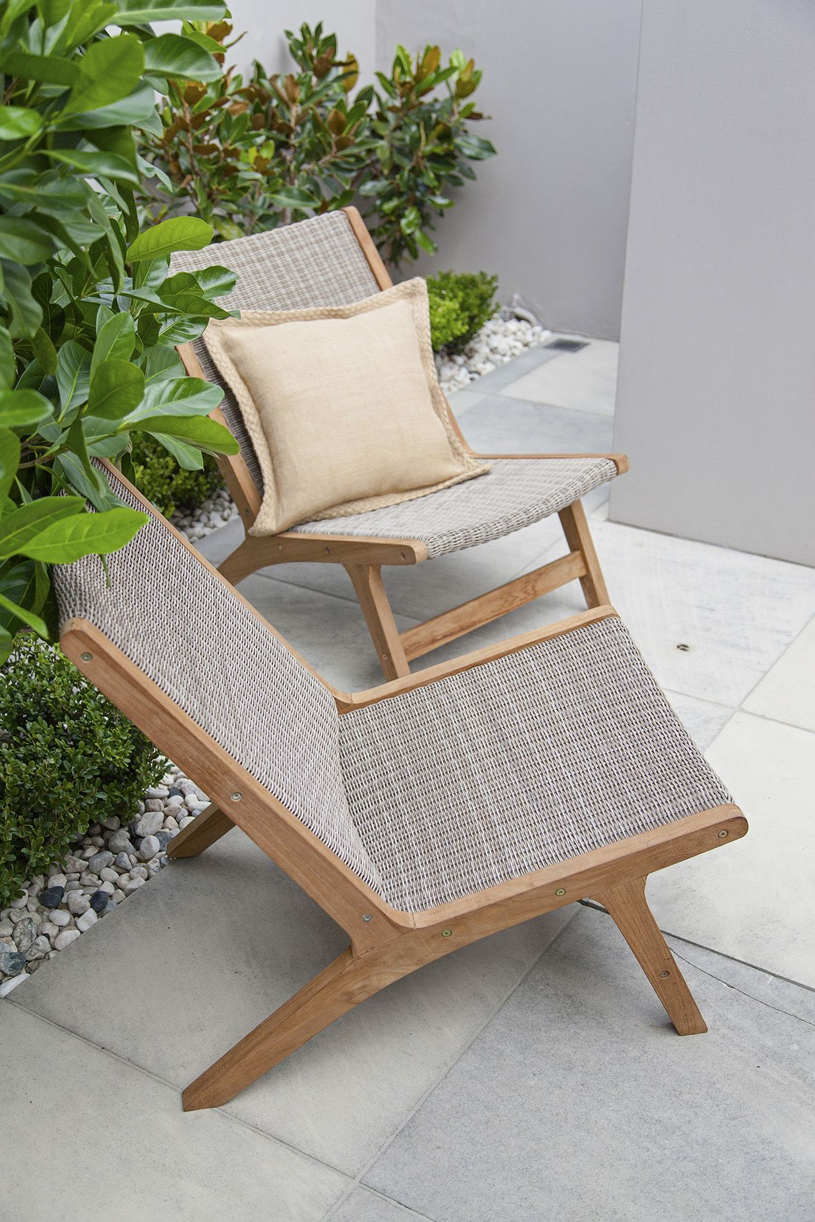 salem wicker teak chair occasional pinterest teak wicker rh pinterest com teak vs wicker outdoor furniture teak and wicker outdoor chair