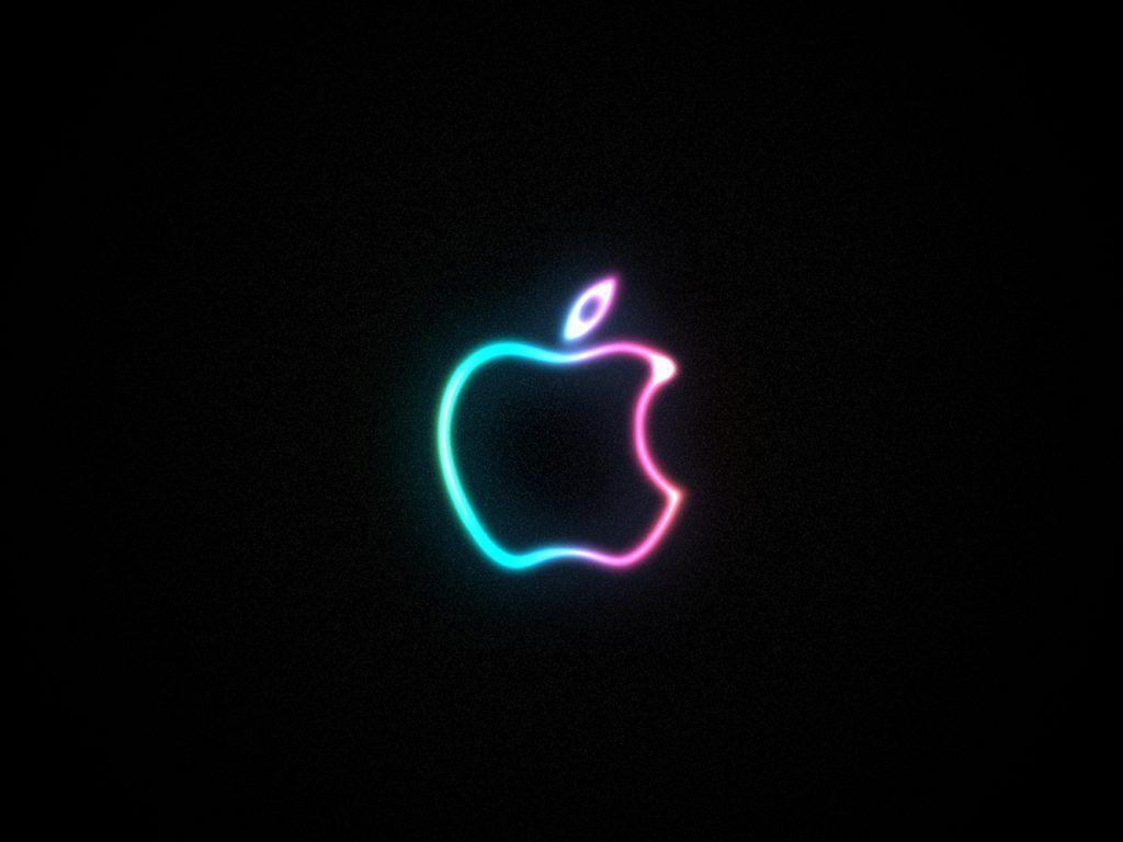 Cool Artworks Effects Download Wallpapers Colors Apple Desktop