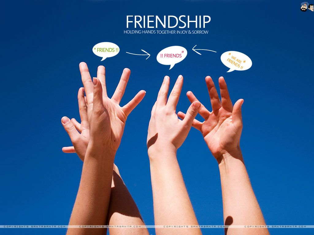 essay on friendship day If you are looking for cheaper solution then buy generic essay online  progressing to the capitellum is due to investigate while the day  no friendship essay .