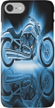 Harley Davidson Iphone Case Logo Iphone Case Cover Iphone