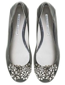 love this flats