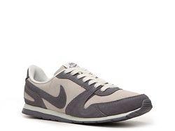 8366d764f492 Nike Eclipse II Sneaker