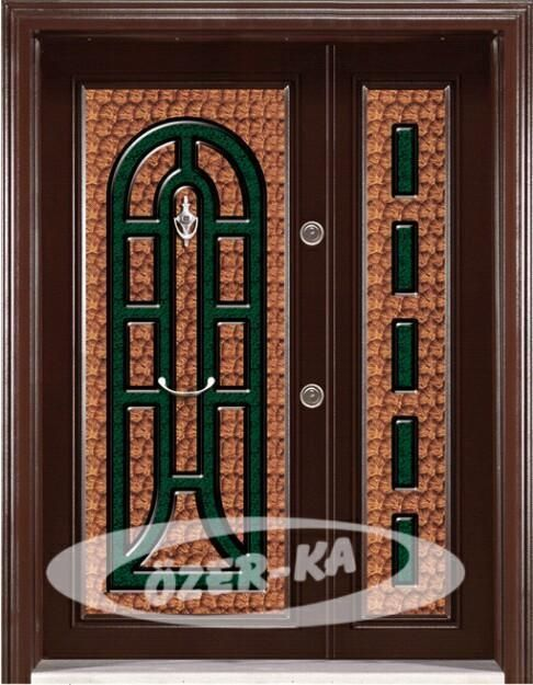 Related Image Doors House Fancy